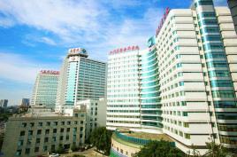 四川省医学科学院·四川省人民医院