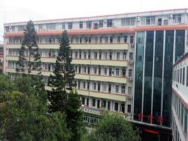 湛江市第四人民医院