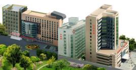 绵阳市人民医院