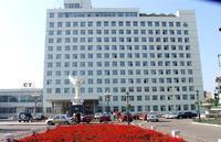 鸡西矿业集团总医院