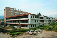 粤北第三人民医院