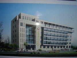 莱州市第二人民医院