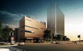 深圳阳光医院