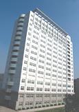 上海市第六人民医院金山分院