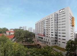 合江县人民医院