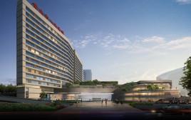 重庆市人民医院