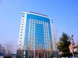 郧西县妇幼保健院