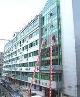 舟山市普陀区中医院
