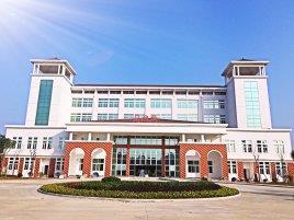 泉州市第三医院