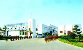 海南省农垦三亚医院