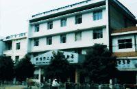 茶陵县中医院