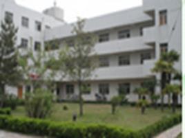 龙口市第二人民医院