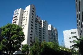 上海市江湾医院