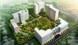 黄河三门峡医院