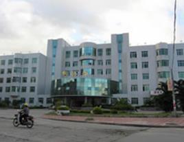 漳浦县医院