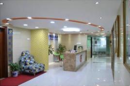 东阳市妇幼保健院
