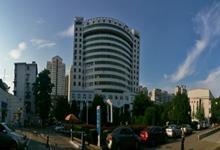 南昌大学附属第四医院