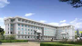 英山县人民医院