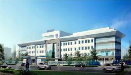 北京和睦家医院