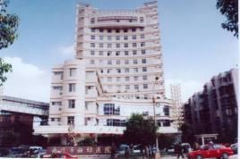 曲靖市妇幼医院