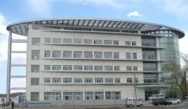 齐齐哈尔市第七医院