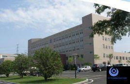 大连市第六人民医院