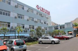 上海古美医院