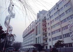 新民市人民医院