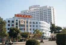 梧州市中医医院