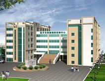 恩平市人民医院