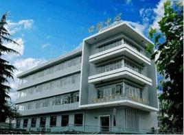 新钢中心医院