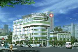 福州市第七医院