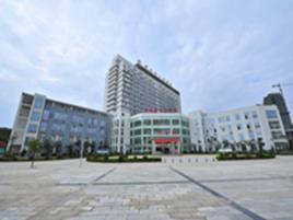 浦北县人民医院