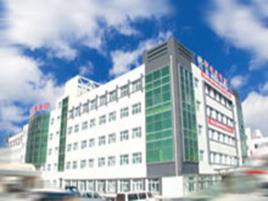 北京市延庆区医院