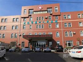 大连市第四人民医院