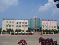 资阳市人民医院