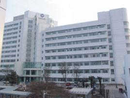 盐城市第三人民医院