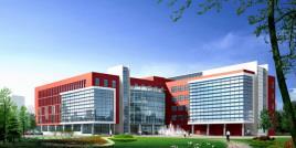 平顶山市中医医院