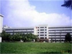 荆门市第二人民医院