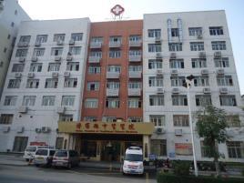 博罗县中医医院