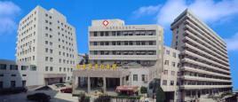北京普仁医院