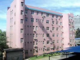 郴州市第二人民医院