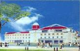 和县人民医院