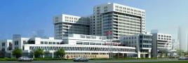 杭州市萧山区第四人民医院
