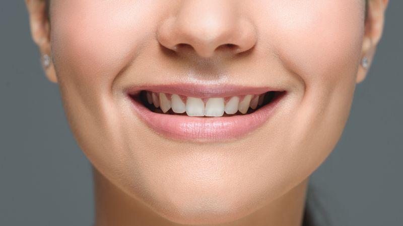 """看牙齿也能判断身体健康?当心:4个症状出现,预示疾病""""来袭"""""""