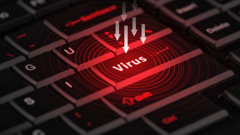 新冠病毒可以通过性行为传播吗?