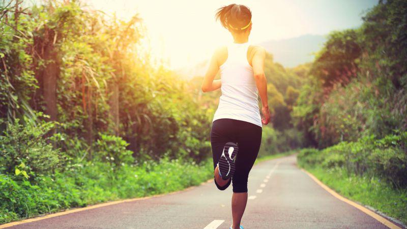 运动导致肌肉损伤怎么办?