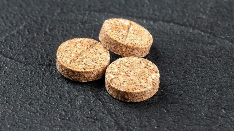 长期吃他汀会有哪些副作用,吃多久才能停药?有4点副作用要知道