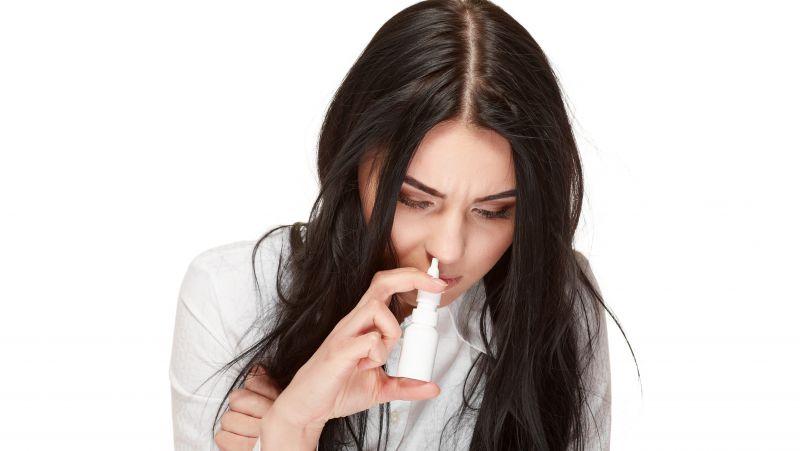患上鼻窦炎非常难受,这三个常见病因以及四大危害,不容小觑