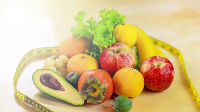 告诉家长:孩子脾胃不好,3种水果别贪吃,嘴馋也得少吃
